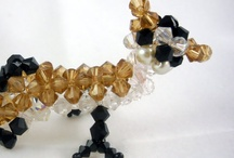 Animals / Animals / by LinorStore Jewelry by Linda Blatchford