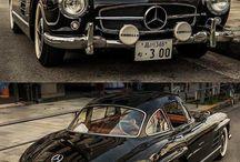 Πολυτελή Αυτοκίνητα
