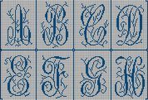 Cross Stitch / Patterns and ideas / by Gayle Oakman