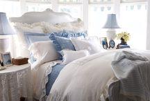 20 Beautiful Bedroom by Roche Bobois
