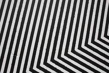 Patterns / Motif