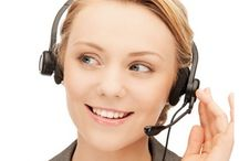 Call Center Outsourcing / ARC Pointe Call Center Outsourcing Solutions, a leader in global business process outsourcing (BPO)