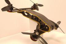 carbon hornet 250