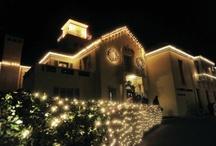 La Quinta Mansion