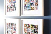 photho collage