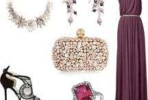 "The 'it""accessory-Handbag"
