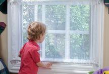 Window Safety / Window Safety