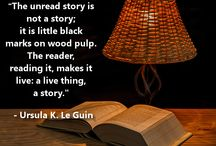 Quotes for Writers / Quotations about writing and the writing life. Great inspirational quotes for authors everywhere.