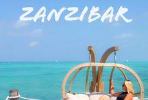 Zanzibar 2019