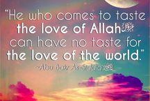 Abu Bakr as siddiq