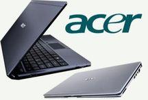 Harga laptop online murah di surabaya
