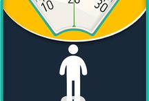 BMI Calculator -Track Your BMI Android App