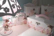 COLELO By Evitta / Kits. lembrancinhas tudo para decoração quarto do seu bebê