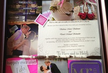 After Wedding Ideas / by Tina Poirier Bischoff
