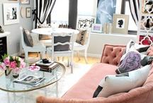 Home Decor - Spare Room