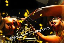 Famous wedding photographers in chennai / Srihariphotos-Famous wedding photographers in chennai.  http://srihariphotos.com
