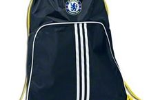 Sports & Outdoors - Equipment Bags