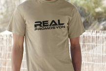 Promotion / Tshirt Baskı Merkezi