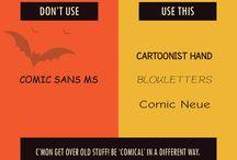 Fun Image Campaigns
