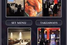Auckland Restaurants / Eateries in Auckland
