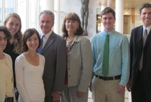 Mayo Clinic Vann Fellows Internship / by Vann Center for Ethics