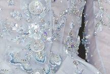 All That Glitters / Ooooo, shiny!!! / by Jackie Westbrook