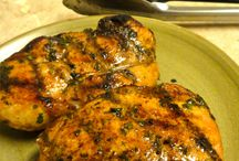 Pork Recipes / Go beyond the basic pork chops & pork roast recipes! / by Coupon Closet