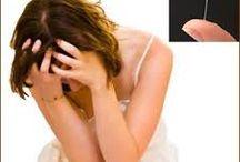 Mengenal Keputihan Pada Wanita dan Cara Pengobatannya