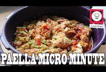micro minutes tupperware