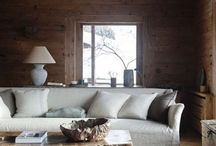 ★ L I V I N G R O O M / #livingroom #home #inspiration #interior #styling