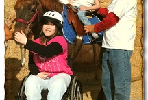 PATH International / Professional Association of Therapeutic Horsemanship International (PATH Intl.), a federally-registered 501(c3) nonprofit, was formed in 1969 as the North American Riding for the Handicapped Association to promote equine-assisted activities and therapies (EAAT) for individuals with special needs.