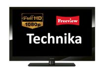 Televisions + / Televisions and related peripherals/media