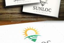 Cathy Albro for Congress   logo inspiration
