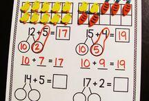 singapour math