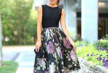 vestidos cortos