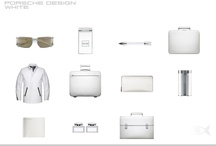 Great Product Design / by Anke Bodack