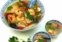 Soup and Noodle Recipe Ideas - Great Image Collect6ion / Soup and Noodle Recipe Ideas