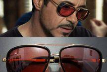 men's luxury glasses