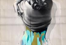 Impressive art