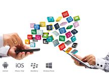Custom Mobile Application Development / As we know due to advancement of technology businesses are finding new dimensions to make their different operation smooth. In this regard custom mobile application development companies are offer different apps according to the need of varied companies. For More - www.quytech.com