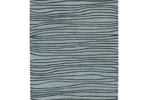 Areas Rugs - Contemporary