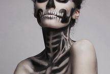 sucar skull