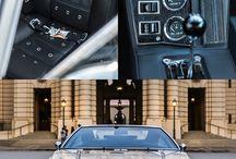 cars/motors