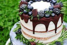 holá torta
