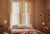Britannia Rules