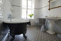 Salle de bain +2