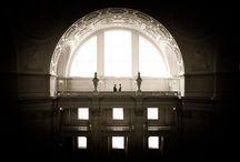 San Francisco Weddings | Nightingale Photography