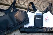 Tech Fitness Gear