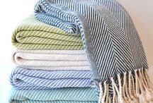 August Home Decor Sale / Shop Pioneer Linens 103rd Annual August White Sale Featuring Top Home Decor Designers. Save on Luxury Bed Linens, Bath Towels, & Table Linens.