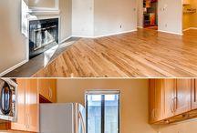 Boulder, CO Real Estate / Boulder, Colorado Homes (Real Estate)
